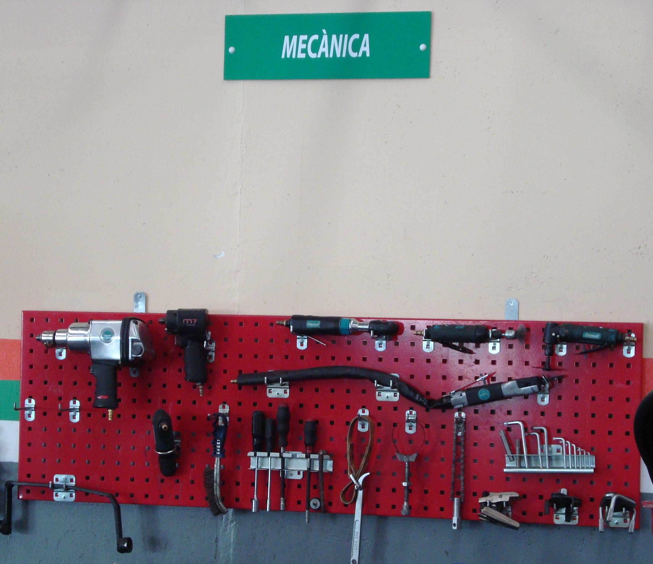 Mecánica.JPG